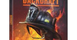 Backdraft-4K-Steelbook