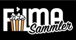 Filme-Sammler Logo