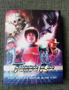 Turbo-Kid-Steelarchive-Fullslip