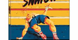 Snatch (2000) - Zavvi Exklusives 20. Jubiläum 4K Ultra HD Steelbook (Inkl. Blu-ray)