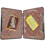 Charlie-und-die-Schokoladenfabrik-1971-4K-Steelbook-Innenseiten