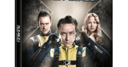 Marvels-X-Men-Erste-Entscheidung-Zavvi-Exklusives-4K-Ultra-HD-Lenticular-Steelbook