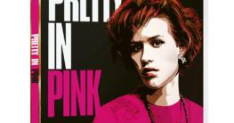 Pretty-In-Pink-Steelbook-Vorderseite
