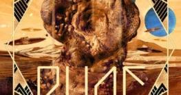 Dune - Der Wüstenplanet (Ultra HD Blu-ray & Blu-ray im Steelbook