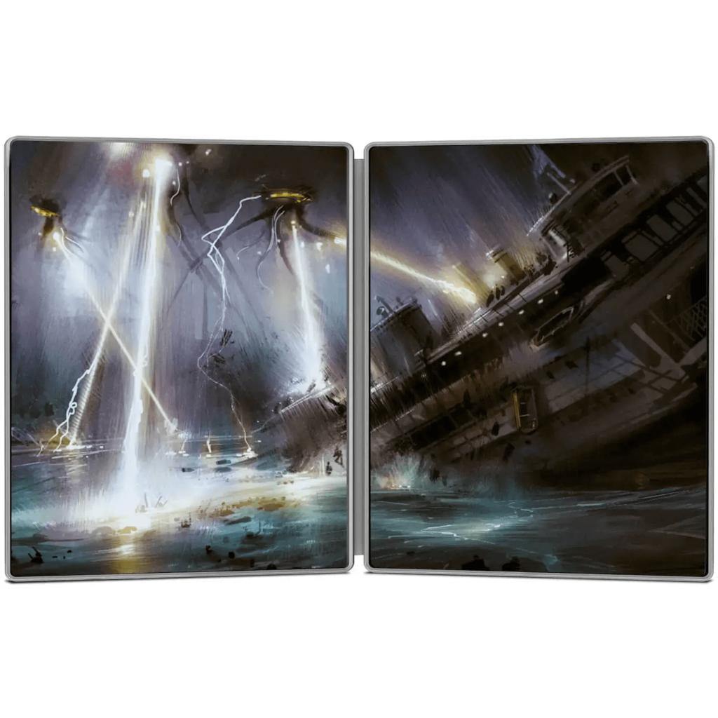 Krieg-der-Welten-4K-Steelbook-Innenseiten