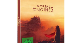Mortal-Engines-Krieg-der-Städte-4K-UHD-Steelbook