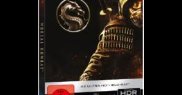 Mortal-Kombat-2021-4K-Steelbook