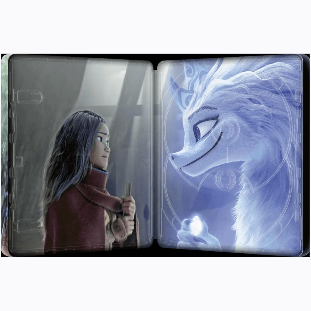 Raya-und-der-letzte-Drache-4K-Steelbook-Innenseiten