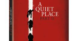 A-Quiet-Place-Part-II-4K-Steelbook-Vorderseite