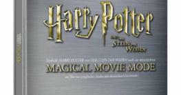 Harry-Potter-und-der-Stein-der-Weisen-Jubilaeumsedition-mit-Magical-Movie-Mode