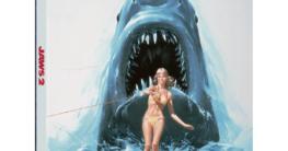 Jaws-2-Steelbook-Vorderseite