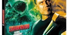 Sharknado-5-Global-Swarming-FuturePak