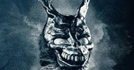 Donnie Darko Limited Steelbook Edition (4K Ultra HD) [Blu-ray]