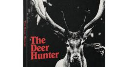 The Deer Hunter - 4K Ultra HD Zavvi Exclusive Steelbook (3 Disc Edition)