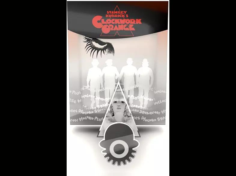 Clockwork-Orange-Titans-of-Cult-4K-Steelbook-Pin