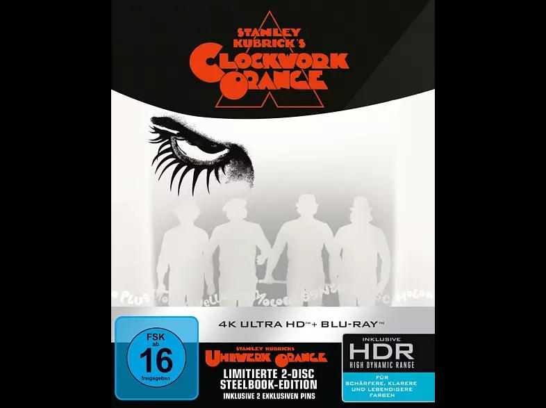 Clockwork-Orange-Titans-of-Cult-4K-Steelbook