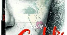 Cruella-Steelbook-Italien