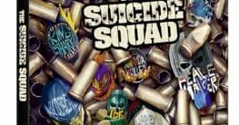The-Suicide-Squad-Steelbook-Italien
