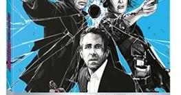 Killer's Bodyguard 2 - Limited Steelbook (4K Ultra HD + Blu-ray) (exklusiv bei Amazon.de)